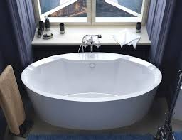 60 X 34 Bathtub 112 Best Home Bathroom Images On Pinterest Bathroom Ideas