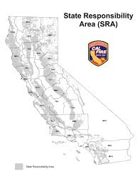 California Wildfires Map California Forest Fires Map California Map