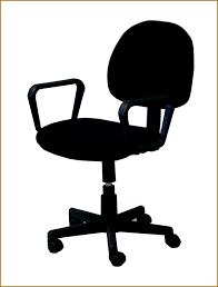 black friday desk chair black friday office chairs elegant desk chairs desk chair black