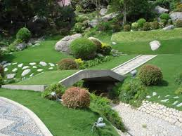 landscaping design simple landscaping ideas plans and design
