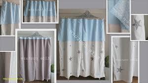 rideau pour chambre bébé ikea rideaux voilages inspirational rideau pour enfant rideau