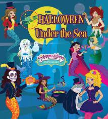 21 fin fun mermaid tales images fin fun