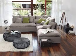 choisir canapé les 3 critères importants pour choisir un canapé le journal de