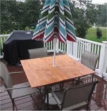 Glass Replacement Patio Table New Table Glass Replacement New Table Ideas