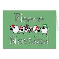 feliz navidad christmas card feliz navidad christmas cards invitations greeting photo