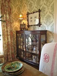 Used Curio Cabinets 36 Best Antique Curio Cabinets Images On Pinterest Curio