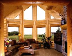interior of log homes log cabin furniture ideas living room fabulous log home interior