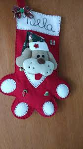 719 best natal images on pinterest christmas crafts christmas