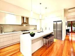 design island kitchen modern island bench designs modern island kitchen modern style