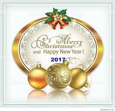 merry happy new year 2017 quotespics