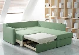 sofa ausziehbar sofas bei mükusch einrichtungen mükusch einrichtungen im allgäu