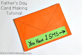 best s day cards s day cards easy creative idea