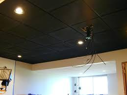 Replacement Parts For Fluorescent Light Fixtures Fluorescent Light Covers Decorative Acrylic Lighting Panels Drop