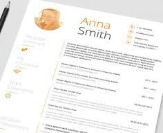 use google docs u0027 resume templates for a free good looking resume