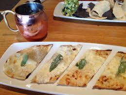 California Pizza Kitchen Tostada Pizza Amanda Eats Slc California Pizza Kitchen Fresh Vegetarian Fare