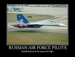 Air Force One Meme - russian air force pilots by denodon on deviantart