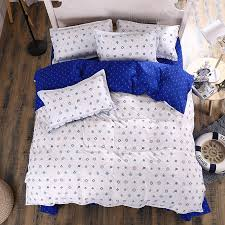 anchor bed set reviews online shopping anchor bed set reviews on