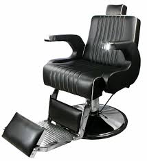 Old Barber Chairs For Sale South Africa 100 Pictures Of Barber Chairs 30 Best Antique Barber Chairs