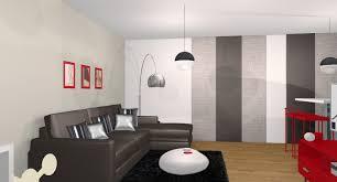 decoration maison bourgeoise photo deco maison meilleures images d u0027inspiration pour votre