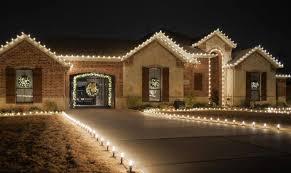 Lights Dfw Dfw Lights Home