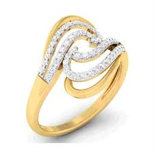 s ring style s finger ring rings for women gold rings online zomint