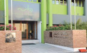 mobilier de bureau au maroc mobilier professionnelmaroc bureau renforce ses capacités de