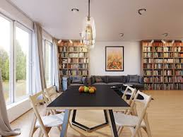scandinavian dining space dining room scandinavian style dining