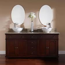 ideas bathroom vanity with vessel sink u2014 stereomiami architechture