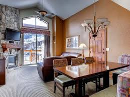 2 bedroom suites in salt lake city free gear rental ski in ski out penthouse homeaway