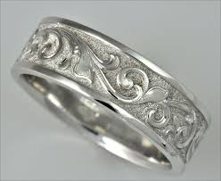 new orleans wedding bands 171 best because i am a ring freak images on rings