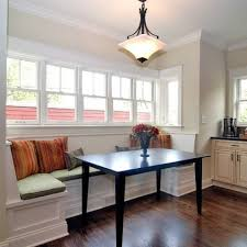 Cottage Kitchen Tables by 1000 Images About Cottage Kitchen On Pinterest Eat In Kitchen