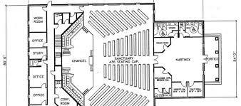 Small Church Building Floor Plans Small Church Building Plans Joy Studio Design Gallery Best Design