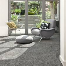 carpet for living room a shade of grey carpet for a bright summer s day love everything