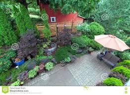 Diy Backyard Patio Download Patio Plans Gardening Ideas by Patio Ideas Patio Garden Designs Uk Patio Garden Designs Paving