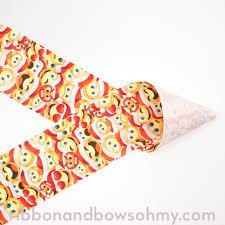 ribbons for sale emoji ribbons ribbon and bows oh my