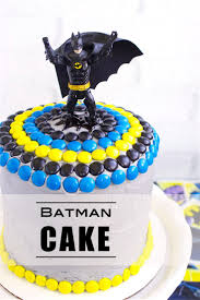 best 25 batman cakes ideas on pinterest batman party lego