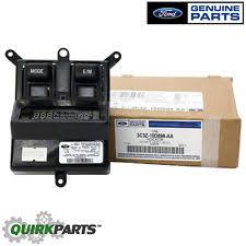 F250 Interior Parts Ford Super Duty Interior Ebay