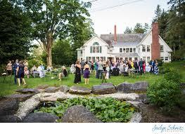 vermont wedding venues article barn wedding venues in vt schmitz photography