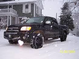 2003 toyota tundra wheels 16 best tundra images on toyota trucks toyota tundra