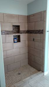 ideas for bathroom remodeling the tile smith bathroom remodel pictures bathroom remodeling