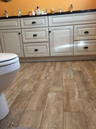 wood look tile a fad or here to stay