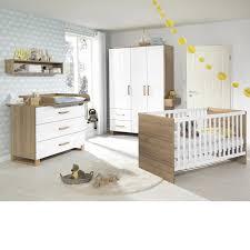 jugendzimmer mit eckschrank stunning eckschrank weis wohnzimmer pictures globexusa us