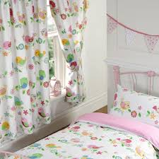 girls princess bedding girls bedroom curtains 54