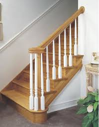wood stair treads shop low prices online at stair part sales