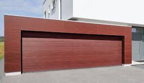 porte sezionali per garage installazione porte basculanti e porte sezionali per garage arezzo