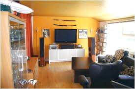 living room tv ideas modern living room with tv advice for your home decoration
