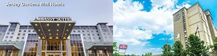 family garden carteret nj menu 57 hotels near jersey gardens mall in elizabeth nj