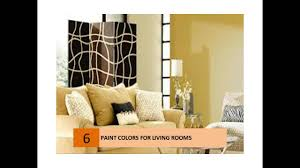 Livingroom Paint Living Room Paint Color Ideas Spring Living Room Youtube
