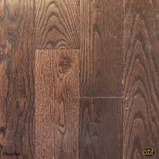 espresso solid oak timberland wood floors carolina floor covering