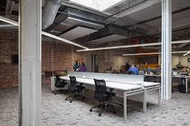 Inscape Office Furniture by Collaborative Workspace Furniture Workspace Interiors